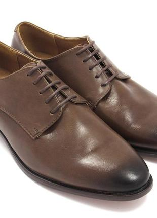Мужские туфли zalando essentials 8426 / размер: 44