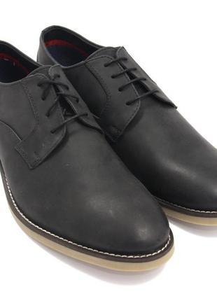 Мужские туфли pier one 8082 / размер: 44