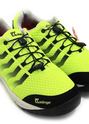 Мужские кроссовки kastinger 8442 / размер: 47