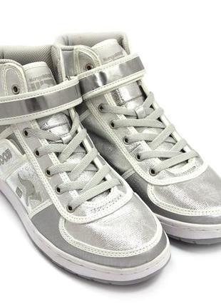 Женские ботинки kangaroos 8098 / размер: 41