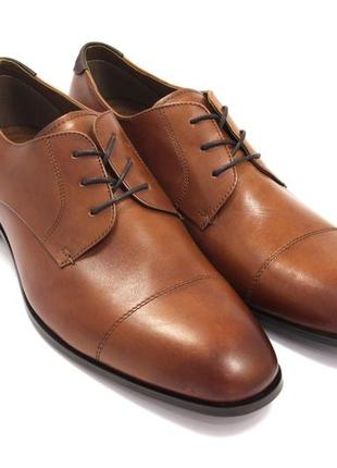 Мужские туфли aldo 8117 / размер: 44