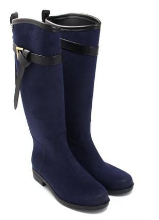 Женские резиновые сапоги xti 8145 / размер: 38