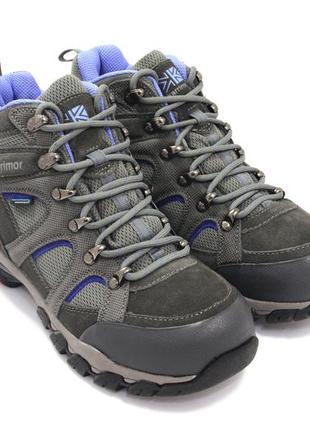 Женские ботинки karrimor 8165 / размер: 41
