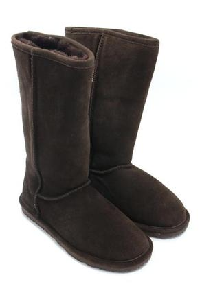 Женские сапоги gooce 8356 / размер: 38