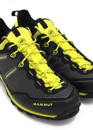 Мужские кроссовки mammut 8359 / размер: 46