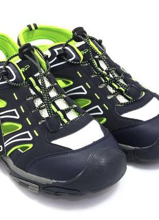 Мужские кроссовки cmp 8663 / размер: 46