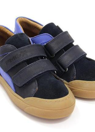 Кроссовки для мальчиков primigi 8711 / размер: 30