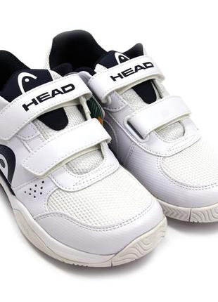 Кроссовки для мальчиков head 8595 / размер: 34