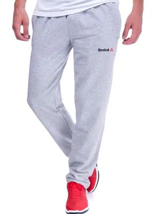 Мужские спортивные штаны NIKE/REEBOK
