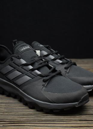 Мужские кроссовки adidas kanadia trail f36056 оригинал р-41-45