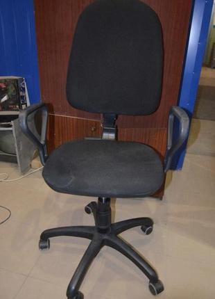 Кресло офисное AMF Комфорт