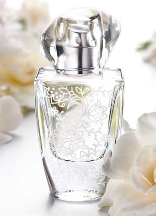 Женская парф. вода Amour , Avon