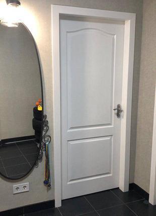 3-х комнатную квартиру на Жукова