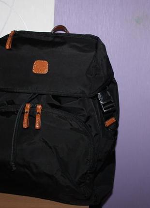 Оригинальный большой фирменный рюкзак brics