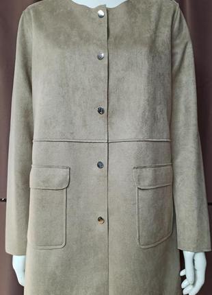 Новая женская куртка германия