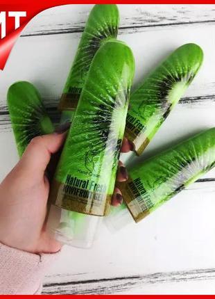 Крем для рук с экстрактом киви Natural Fresh Kiwifruitl 100 г ...