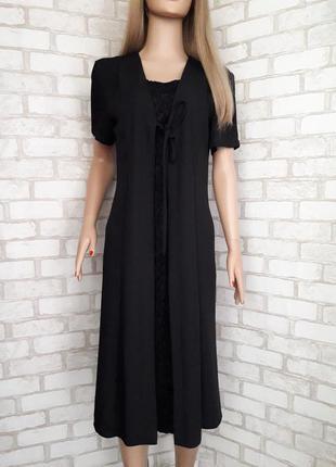 Длинное платье, платья карандаш с кружевом