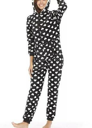Махровая пижама. кигуруми. слип. плюшевая пижама кигуруми