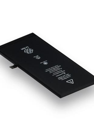Аккумулятор для Apple iPhone 8 Plus Характеристики AAAA