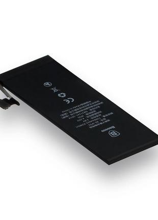 Аккумулятор для Apple iPhone 5S Характеристики Baseus