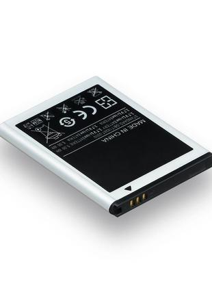 Аккумулятор для Samsung S5830 Galaxy Ace / EB494358VU Характер...
