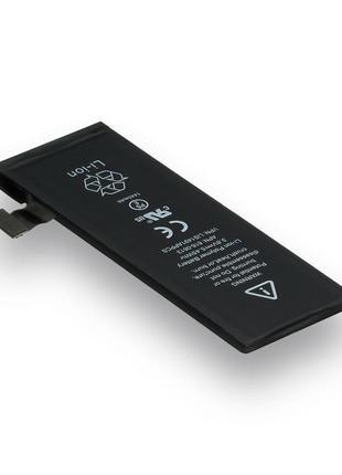 Аккумулятор для Apple iPhone 5 Характеристики AAA