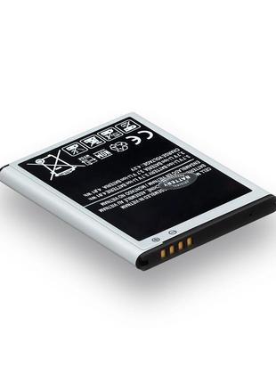Аккумулятор для Samsung G130E Star 2 / EB-BG130ABE Характерист...