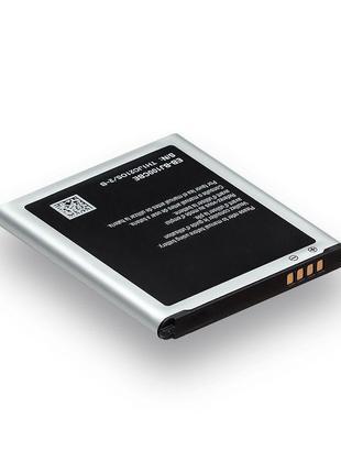 Аккумулятор для Samsung J100H Galaxy J1 / EB-BJ100CBE Характер...