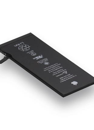 Аккумулятор для Apple iPhone 6 Характеристики Original Apple