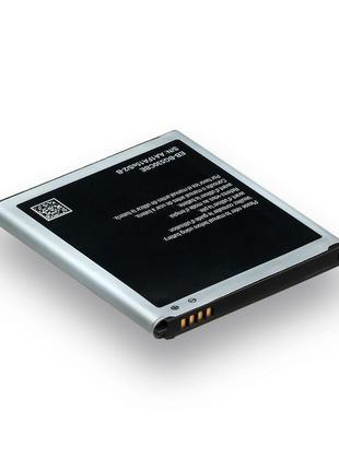Аккумулятор для Samsung G530 Galaxy Grand Prime / EB-BG530CBE ...