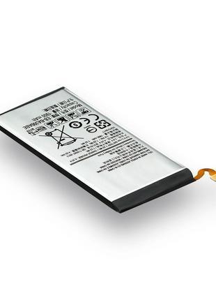 Аккумулятор для Samsung A300H Galaxy A3 / EB-BA300ABE Характер...