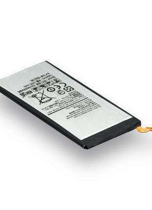 Аккумулятор для Samsung A500 Galaxy A5 / EB-BA500ABE Характери...