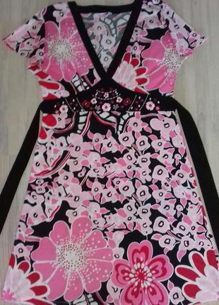 Платье editions