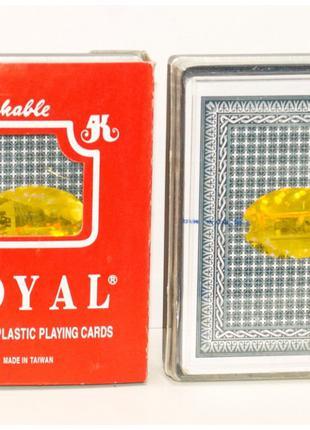 Карты пластик i5-64