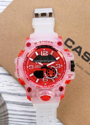 Женские часы Casio G-Shock