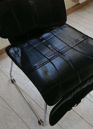 Защитный коврик для автокресла