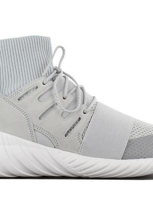 Зимние кроссовки adidas tubular terrex (40.5р по 44.5р) оригин...