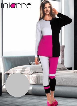 Піжама пижама домашний костюм s-m, m-l, l-xl, xl-xxl, xxl-3xl