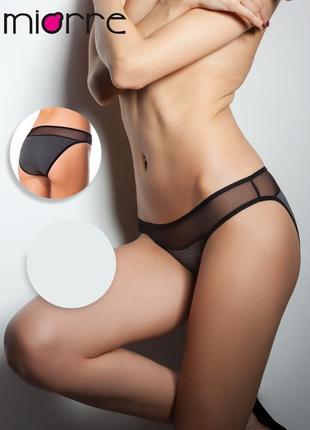 Женские трусики-слипы