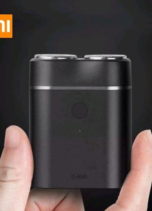 Xiaomi ZhiBai Мужская электрическая бритва