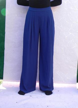 Штаны брюки юбка широкие atmosphere