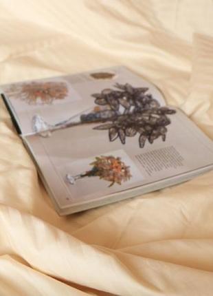 """Двухспальный комплект постельного белья страйпсатин """"светлый беж"""""""
