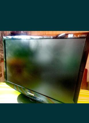 Продам монитор Samsung SyncMaster 2232BW.