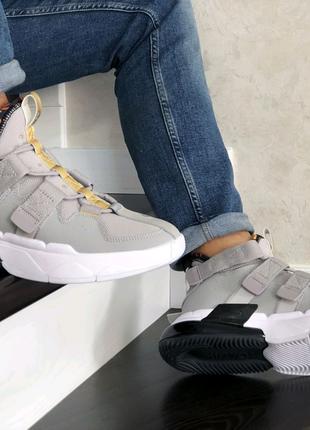 Nike air edge 270 кроссовки