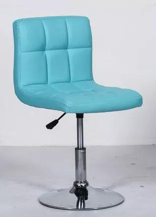 Кресло парикмахерское HC-8052N