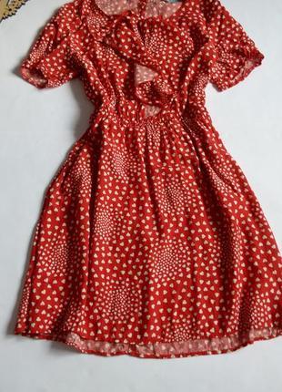Платье 50 размер нарядное мини коктейльное короткое вечернее