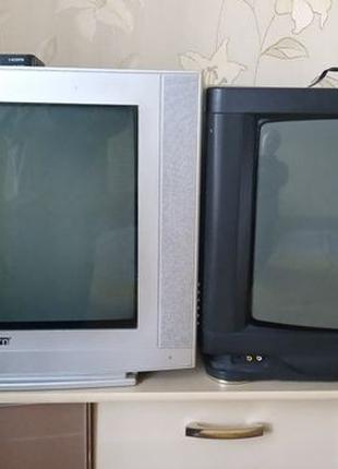 Продам телевизоры Samsung i saturn