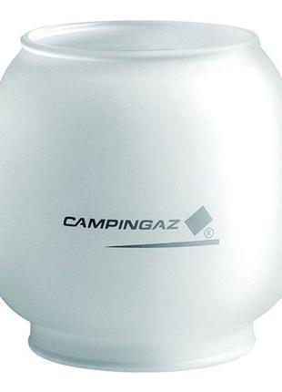 Плафон для газовых ламп CAMPINGAZ Lumogaz S/CMZ534