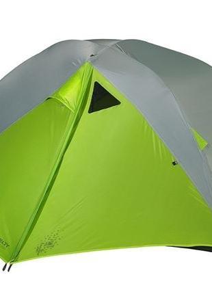 Палатка Kelty Dirt Motel 2 (аналог Marmot, MSR)