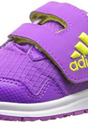 Кроссовки adidas snice, размер 8,5 us. оригинал.